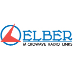 Elber Microwave Radio Links