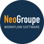 Neogroupe Workflow Software